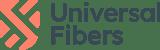 uf-logotype-1